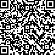 武侠外传2015最新版|武侠外传安卓手机版下载 for 华为P7(移动版)