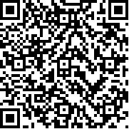 3D狂野赛车2014最新版|3D狂野赛车安卓手机版下载 for 富可视M210糖果