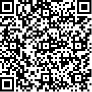 敢死队3 2014最新版|敢死队3安卓手机版下载 for 富可视M210糖果