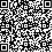 雷电-暗黑之光2014最新版 雷电-暗黑之光安卓手机版下载 for 联想A60