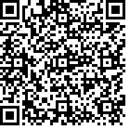 酷酷爱魔兽2014最新版|酷酷爱魔兽安卓手机版下载