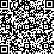 孙悟空大闹天宫安卓版|孙悟空大闹天宫官方最新手机版