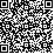 我是圣斗士 v1.2.15