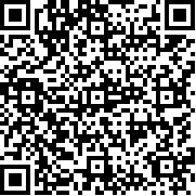 暴走七龙珠手游|暴走七龙珠安卓版下载 v1.3