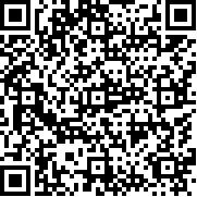 [永恒之井手游官方最新版]永恒之井手游安卓版