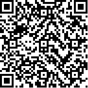 开心消消乐 v1.6