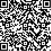 [3D终极车神手机版]3D终极车神 v1.1.4 for 联想A60