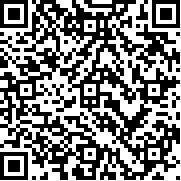 天天英雄官方版_天天英雄安卓手机版下载