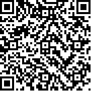 热血问战官方手机版下载|热血问战安卓版下载