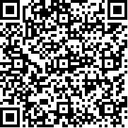 坦克萌萌哒 v1.0 for 富可视M210糖果