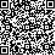 送话费斗地主 v2.2