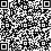 极游斗地主 v1.0.3