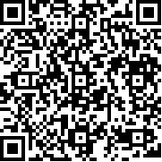 极品大战僵尸 v1.3 for 华为P7(移动版)