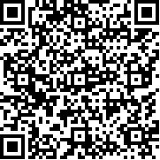 群星斗地主 v1.9.8
