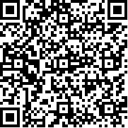 [大皇帝手游官方版]大皇帝安卓手机版下载