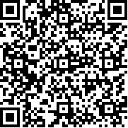 天剑奇缘手游官方版_天剑奇缘安卓手机版下载 for 华为Ascend Mate7 高配版