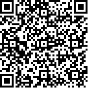 极限飞车手机版_极限飞车安卓版下载 for 联想A60
