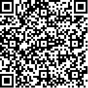 梦想征途手游官方版_梦想征途安卓手机版下载 for 华为P7(移动版)