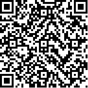 热血三国官方版下载|热血三国手游安卓版下载