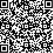 蛋塔塔防官方版下载|蛋塔塔防手机版下载