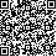火线大特工 v1.0 for 富可视M210糖果