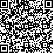 捕鱼达人海贼王 v2.4.1