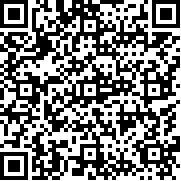 超神之路官方版下载_超神之路安卓版下载