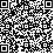 帝国时代手游官方版之全民国战_帝国时代安卓手机版之全民国战下载 for 华为P7(移动版)