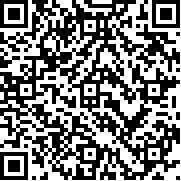 [CS终极血战手游官方版下载] CS终极血战安卓版下载