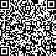 摇摇西游手游官方版下载|摇摇西游安卓手机版下载