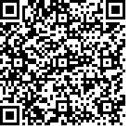 全民突击官方最新版下载_全民突击安卓手机版下载