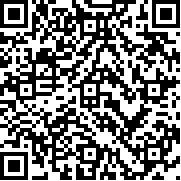 博雅斗地主 v5.1.5 for 华为P7(移动版)