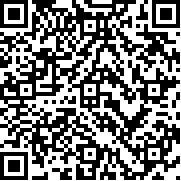 掘金矿工剧情版 v1.3