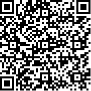 拳皇97官方手游最新版下载 拳皇97安卓手机版下载
