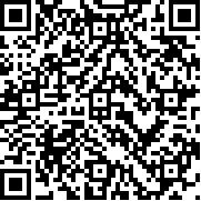 千炮捕鱼单机版游戏下载_千炮捕鱼中文安卓版下载 for 华为P7(移动版)