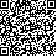 疯狂球谜最新版下载|疯狂球迷休闲益智游戏 for 三星GALAXY Note4(N9100/公开版移动联通双4G)