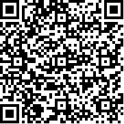 勇者守卫军官方最新版下载_勇者守卫军安卓手机版下载 for HTC One M8 Eye
