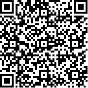 大灌篮最新版下载|大灌篮手机版下载 for HTC X515m