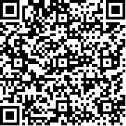 英雄纪元手游官方版下载|英雄纪元安卓手机版下载 for 天语小黄蜂 T619+