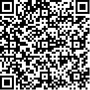 我是歌手官方版手游下载_我是歌手安卓版下载 for 华为Ascend Mate7 高配版
