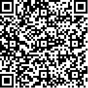 高达战争最新官方下载_高达战争安卓下载_高达战争手机下载