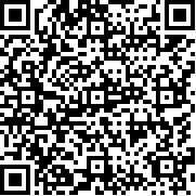 盗梦英雄下载_盗梦英雄最新官方下载_盗梦英雄安卓手机下载
