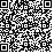 战舰少女官方下载|战舰少女手机安卓版下载|战舰少女官网下载