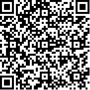 钢铁骑士团最新官方下载|钢铁骑士团安卓下载|钢铁骑士团官网