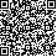 热血仙境手游下载|热血仙境最新官方下载|热血仙境安卓下载