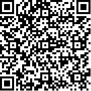 魔域口袋版最新官方下载|魔域口袋版安卓下载|魔域手游官网