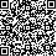 梦幻西游手机版下载|梦幻西游手游官方下载|梦幻西游安卓版下载