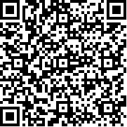 酷酷爱魔兽最新官方下载|酷酷爱魔兽安卓下载|酷酷爱魔兽官网