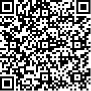 暗黑战神最新官方下载|暗黑战神安卓下载|暗黑战神官网下载