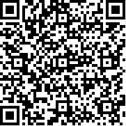 龙与精灵官方下载_龙与精灵最新官方下载_龙与精灵安卓手机下载